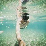 Dustin Orrell - @dustin_orrell - Instagram