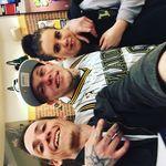 Dustin Patterson - @dustin.patterson.50552 - Instagram