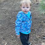 Dustin Prettyman - @prettymandustin - Instagram