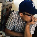 Dustin Salmons - @dustinsalmons - Instagram