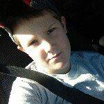 Dustin Sarvar - @dustin_sarver_21 - Instagram
