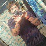 @dustin_scherer - Instagram