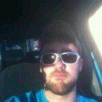 Dustin Sizemore - @dustinsizemore - Instagram