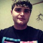 Dustin Sizemore - @sizemore1488 - Instagram