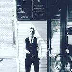 Sasha Ustinov - @sashaustinov49 - Instagram