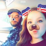 Dustin Sorrells - @sorrellsd01 - Instagram
