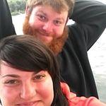 Dwayne Coffman - @dwayne.coffman.3 - Instagram