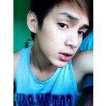 Dwayne Emerson Santos - @fafadwayne_pogi - Instagram