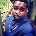 Dwayne Gaines - @dwaynegaines - Instagram