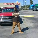 Dwayne Mcgill - @dwayne.mcgill.980 - Instagram