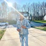Dwayne McGill - @waynee3 - Instagram