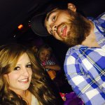 Dustin Sizemore - @dwaynesizemore - Instagram