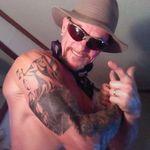 Wayne Sizemore - @brenda.cook.1441810 - Instagram
