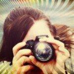 Diane Kaardal Wightman - @dibelmont - Instagram