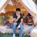KleeNott Dwight - @nikom195 - Instagram