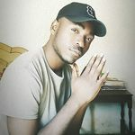 Victor Dwight Hara - @dwight_hara - Instagram