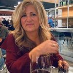 Linda Congdon Earle - @congdonlinda - Instagram