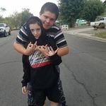 Hailey Christensen - @earl_hailey_love_each_other - Instagram