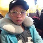 Earl Janssen Abalon - @earljanssenabalon - Instagram