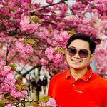 EJ Manuel - @earl_janssen - Instagram