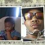 Earl Jefferson - @skatebordkid2 - Instagram