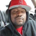 Earl Jefferson - @earl.jefferson.54922 - Instagram