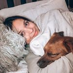 Jessica Earl - @jessicaearluk - Instagram