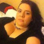 Arlene Foreman - @arlenewyness - Instagram