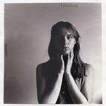 Kaylie Waters - @gleason___earlene____pjw - Instagram