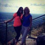 Arlene Milligan Zanlunghi - @azanlunghi - Instagram