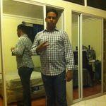Earlin Zan Suazo Cornelio - @earlin.suazo.c - Instagram