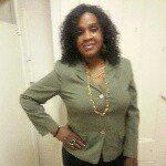 Earline Mosley - @mrs.mosley9 - Instagram