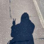 ebony - @ebonycurran - Instagram