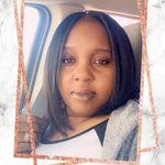 Ebony Foreman - @ebony.foreman36 - Instagram