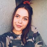 Ebony Foreman✨ - @ebonyjaneee - Instagram