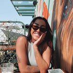 eb 🐺 - @ebonypaterno - Instagram