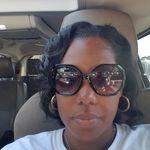Ebony Ratliff - @eratliff4846 - Instagram