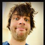 Ed Patrick Comedy - @parmapatrick - Instagram