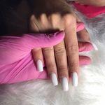 Eduarda Parma | Nail Designer - @dudaparmanails - Instagram
