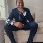Eddie Forbes - @eddie_rachels_manager - Instagram