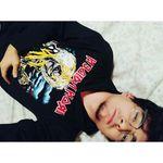 Eddie Romo - @eddieromo27 - Instagram