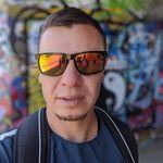 Eddie Romo - @eddie_edu_romo - Instagram