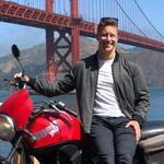 Eddie - @eddierosenbaum - Instagram