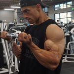 Eddie Saldaña - @eddie__1995 - Instagram