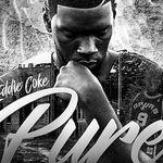 EDDIE COKE #rnb singer - @eddiecokemusic - Instagram