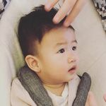 Lê Đình Hoàng Bách - @eddie.so.cute - Instagram