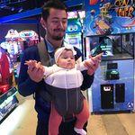 Eddie Valenzuela - @eddie_val_11 - Instagram