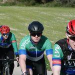Eddie Vann - @eddie_cycling - Instagram