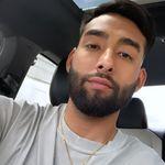 eddie_zambrano - @eddie_zambrano - Instagram