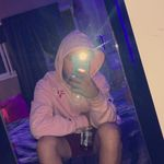 Eddie zuniga - @eddie_2good - Instagram